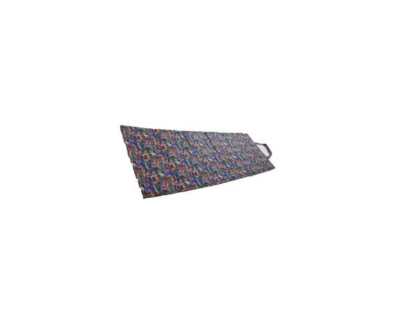 Детский складной коврик для ползанья