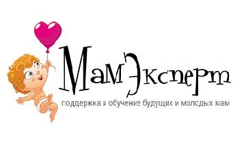 Bambini ® — стали трехкратным победителем премии «Выбор мам»!